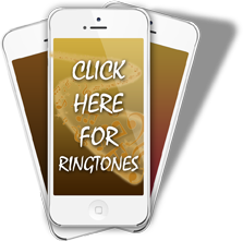 Click here for ringtones